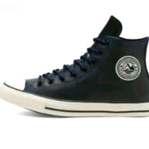 Converse Chuck Taylor 'Mountain Club'